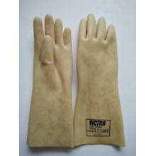Sarung tangan safety tahan tegangan listrik 5KV