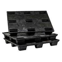 Sell Enviro Plastic Pallet (1200X1000x150 Mm)