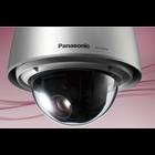 Sell PANASONIC WV-CW590 PTZ Dome Camera.