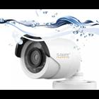 Sell CCTV OUTDOOR G-LENZ CXC-9116.