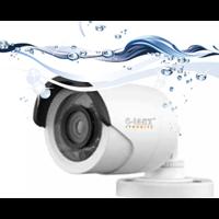 Jual CCTV OUTDOOR G-LENZ CXC-9116