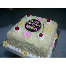Cake cheese cake