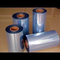 Plastik PVC SRINK