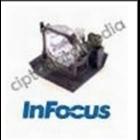 Lampu Projector Infocus