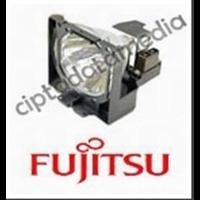 Jual Lampu Projector Fujitsu