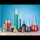 Jual Glassware Laboratorium