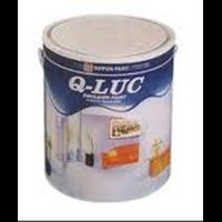 Jual Q-LUC