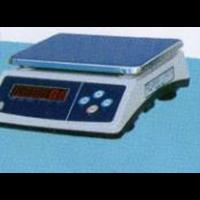 Jual Timbangan ACS Weighing Scale