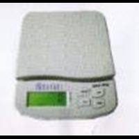 Scales Sayaki SKS Kitchen Scale