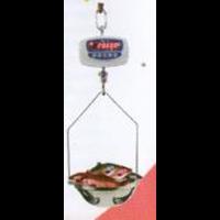 Jual Timbangan Sayaki T18 Crane Scale