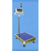 Jual Timbangan Sonic T18 Simple Check Weigher Bench Scale