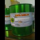 Jual TINTA SABLON ( SCREEN PRINTING INK)