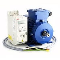 Jual inverter motor 3phase