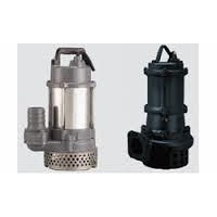 Jual pompa celup submersible pump