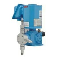 Jual Dosing pump - pompa kimia chemical
