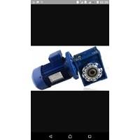 Gearbox Nmrv - Suku Cadang Mesin