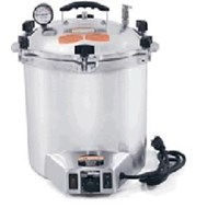 Jual Auto Clave All American 25x