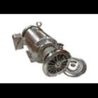 Pump Seri Sp