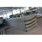Sell Fiberglass Roofing