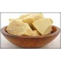 Jual PPP Cocoa Butter