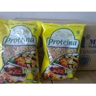 Jual Proteina Irisan