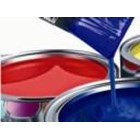 Jual YUKASHU Polymer Emulsion Latex