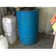 Hydroclorid Acid