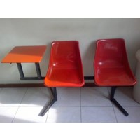 Sell Waiting Room Chair