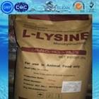 Jual Lysine HCL
