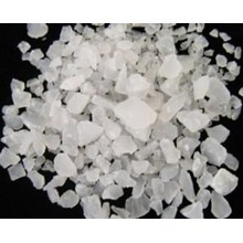 Alumunium Sulfate atau Tawas Granul