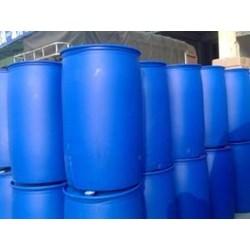 Ammonia Liquid