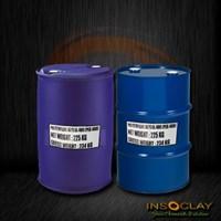 Kimia Farmasi - Polyethylene Glycol 400