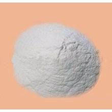 MonoDicalcium Phosphate