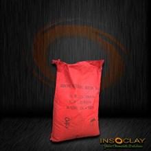 Pigment dan Pewarna - Iron Oxide 190