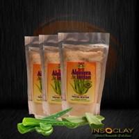 Sell Extract Aloe Vera