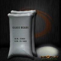 Jual Glass Beads