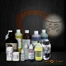 Hydrofluoric Acid 40%