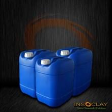 Penyimpanan Bahan Kimia - Dewisil Liquid