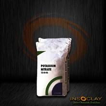 Bahan Kimia Pertanian - Potassium Nitrate France