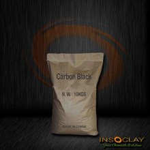 Cat dan Pelapis - Carbon Black