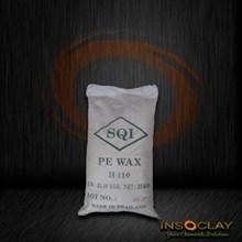 Storage Of Chemicals-PE Wax