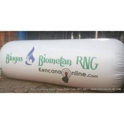 Balon Penampung Biogas BPT 20815
