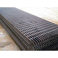 Jual Galvanized Steel