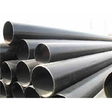 A PIPE IRON STEEL PIPE CARBON STEEL PIPE