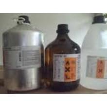 Perchloric Acid Em 519 Dan 518