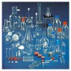 Gelas Laboratorium