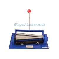 Jual Conical Mandrel Bend Tester