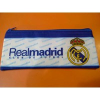 Jual Pencil Case