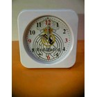 Sell Table Clocks Wall & Swath