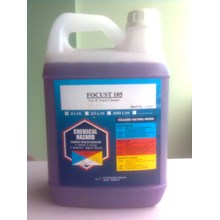 Car Truck Cleaner